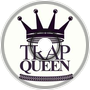 Fetty Wap - Trap Queen Trap Remix (Feat. Rob McCoy)