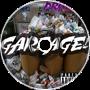 GARBAGE! x Alex Collins