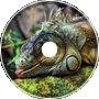Iguana Iguana Theme 2