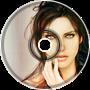Tomb Raider Theme Remix