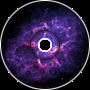 Domyeah - Infinite Velocity