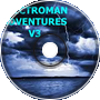 Electroman Adventures v3
