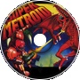 Super Metroid Title Screen Remix