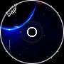 Planet To Planet (Bazz Remix)