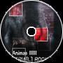 Burning Gears -Alt. version-