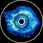 Crystal Ion (03/30x2)