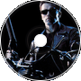 Terminator Theme cover