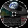 Kel'Ar Iy and Tre'Ar Helonis (Planet X)