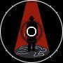 L.A. Noire - Hip Hop Idea #4
