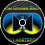 Cali Crazed Beats - Starlight (Copyright Free Music)