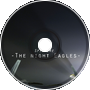 The Night Eagles