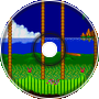 Emerald Hill Zone HD