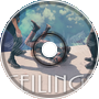 Local Natives - Ceilings (ChromaShift Remix) [Chillstep]