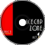 Ice Cap Zone (Cover)