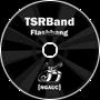 Flashbang [NGAUC Remaster]
