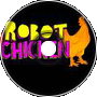 {IPSBLT}Chicken VS Terminators ROBOT BOSS