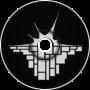 FD - Cyberchase