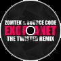 Exoplanet (Remix)