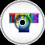 Tetris Type A Blitz