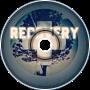 GU/\RDION - Recovery