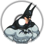 Arkham Knight on PC