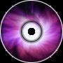 DualbladeX - Atmosphere