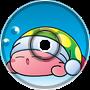 Drifting Away (Kirby)