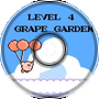 Grape Garden (Kirby)
