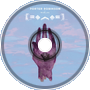 Porter Robinson - Goodbye To A World // Remix