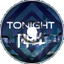 Tonight - Polrock (WIP)