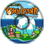 Yoshi's Island - Castle