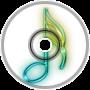 Melodic Harmony