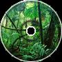 Lost Jungle