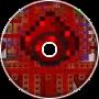 Redstone Genious Theme