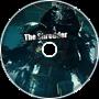 -The Shredder-