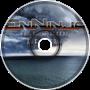 EnNinja - The Calm Before The Storm