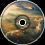 Domyeah - Divine Flight