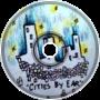 Cities Mixtape