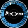 TCF - Breakdown