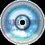 Deparct - Full Album