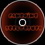 GameTime - Beelzebufo