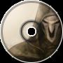 Reaper Taunts