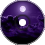 Nocturnal Moonlight