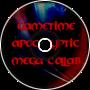 Apocalyptic (MEGA Collab!)