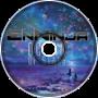 EnNinja - Ocean Of Stars