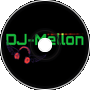 DJ-M Ah_Ri_Rang (RMX)