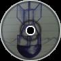 te187 riff compilation