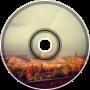 Hypernova (Original Mix)