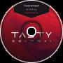 TheFatRat - Windfall | Gravidi remix