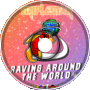 Triplestar - Raving Around The World EP 2015